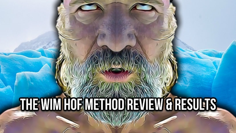 Wim Hof Course Review