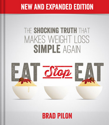 Fasting Book Guide